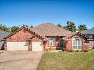 10609 Quail Run Rd, Oklahoma City, OK 73130