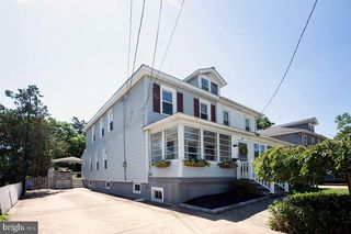 334 Harvard Ave, Collingswood, NJ 08108