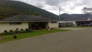 2230 Old West Creek Rd, Emporium, PA 15834