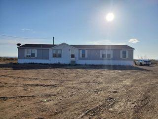 1474 Bluebird St, Fort Stockton, TX 79735
