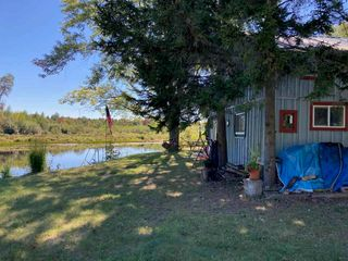 120 Northwoods Rd Ext, Pyrites, NY 13677