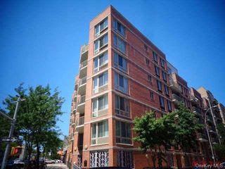 715 Fox St #6H, Bronx, NY 10455