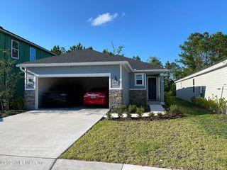 11589 Golden Lake Ln, Jacksonville, FL 32256