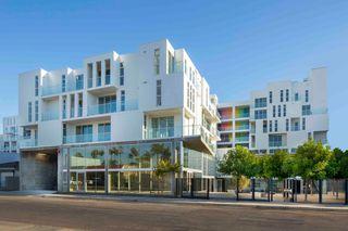 13448 Beach Ave, Marina Del Rey, CA 90292