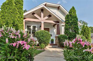 1623 S Mint St, Charlotte, NC 28203
