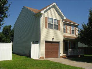2009 Stalham Rd, Chesapeake, VA 23324