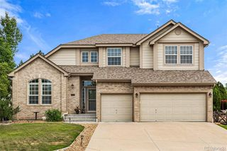 3378 W 111th Dr, Westminster, CO 80031