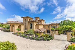4283 Greenview Dr, El Dorado Hills, CA 95762
