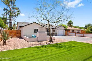 2807 E Osborn Rd, Phoenix, AZ 85016
