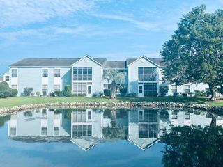 2226 Clearwater Dr #H, Myrtle Beach, SC 29575