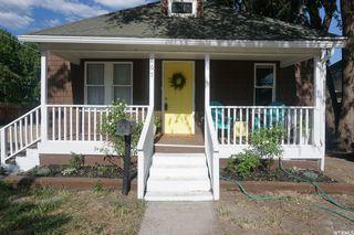 867 S Pueblo St, Salt Lake City, UT 84104