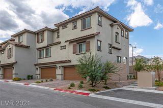11962 Tomales Bay St, Las Vegas, NV 89138