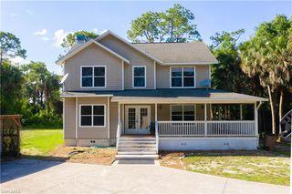 2000 Brown Rd, Alva, FL 33920