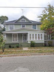 1591 Terrace St, Muskegon, MI 49442