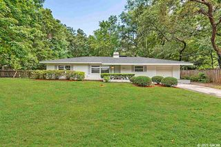 2609 NW 10th Ave, Gainesville, FL 32605