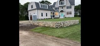 4 Uncle Stephens Rd, West Dennis, MA 02670