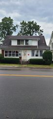 3012 3rd St NW #B, Canton, OH 44708