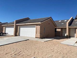 7356 E 39th St, Yuma, AZ 85365
