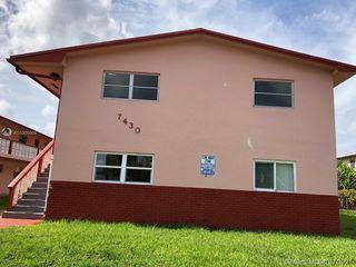 7430 SW 10th St #101D, North Lauderdale, FL 33068