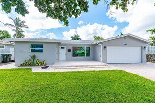 1738 W Las Olas Blvd, Fort Lauderdale, FL 33312