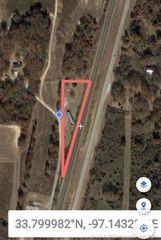 18695 Bellview St, Thackerville, OK 73459