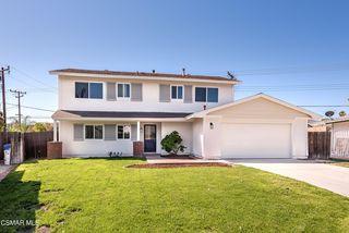 2904 Galena Ave, Simi Valley, CA 93065