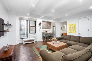 152 W 58th St #2B, New York, NY 10019