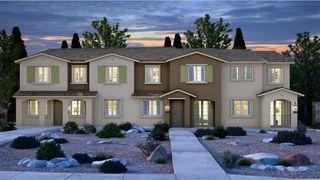 Winslow, Las Vegas, NV 89130