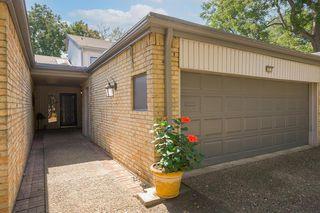 6311 Elder Grove Dr, Dallas, TX 75232