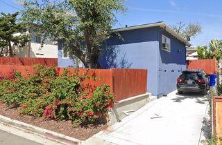 3255 Menlo Ave, San Diego, CA 92105