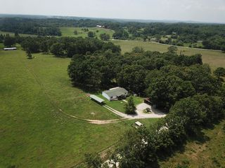 2602 County Road 3780, Willow Springs, MO 65793
