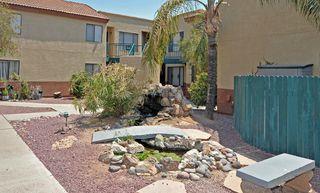 3690 N Country Club Rd #1027, Tucson, AZ 85716