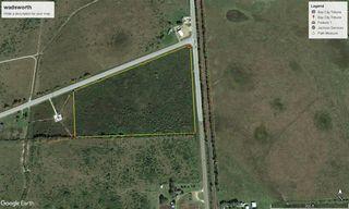 14950 State Highway 60, Wadsworth, TX 77483
