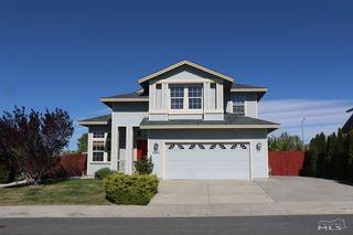 9550 Antelope Creek Dr, Reno, NV 89506