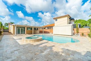 5190 NW 2nd Ter, Miami, FL 33126