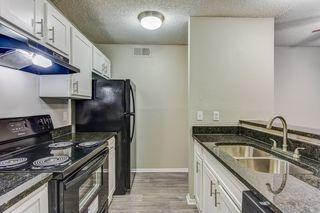 2201 Willow Creek Dr, Austin, TX 78741