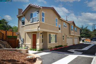 1794 San Miguel Dr, Walnut Creek, CA 94596