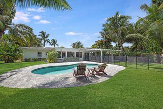 203 NW 15th St, Delray Beach, FL 33444
