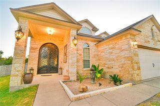 6737 Cold Water Dr, Woodway, TX 76712