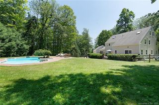 43 Woodchuck Hill Rd, West Simsbury, CT 06092