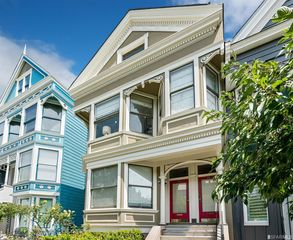 33 Hartford St, San Francisco, CA 94114