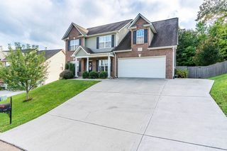 1137 Snyder Ridge Ln, Knoxville, TN 37932