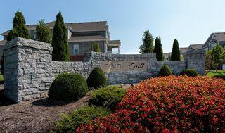 840 Hays Blvd, Lexington, KY 40509
