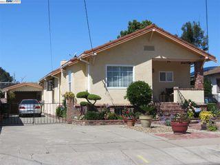 2251 Cherry St, San Leandro, CA 94577