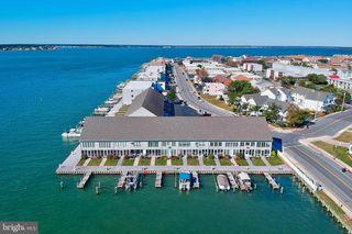 401 Bayshore Dr #2, Ocean City, MD 21842
