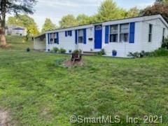 7 Raven Rd, Colchester, CT 06415