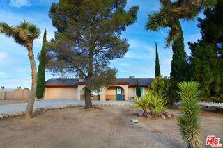 5440 Elata Ave, Yucca Valley, CA 92284