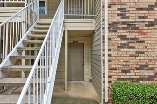 2200 E Trinity Mills Rd #411, Carrollton, TX 75006