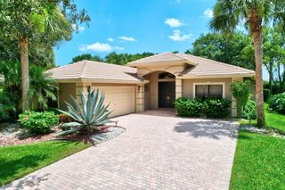7969 S Via Grande, Boynton Beach, FL 33437