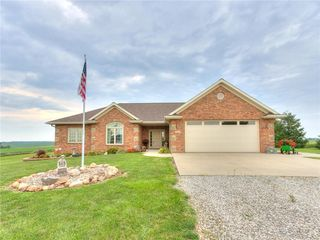 11414 N 103rd Ave W, Collins, IA 50055